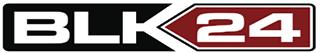 BLK24